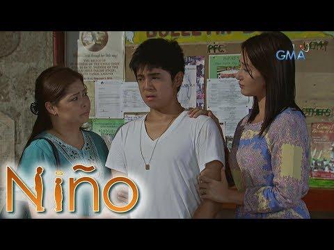 Niño: Full Episode 15
