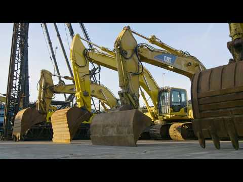 This Is Smitma Used Heavy Equipment