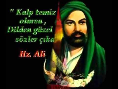 Alevi Türküleri dinle