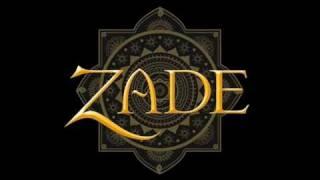 Zaina (Original Album Version) - ZADE