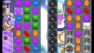 candy crush saga odus level 341