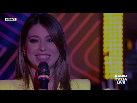 Maneskin - Radio Italia Live full concert