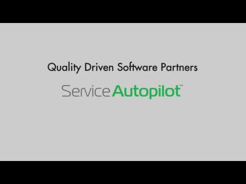 QUALITY DRIVEN FEATURES OVERVIEW