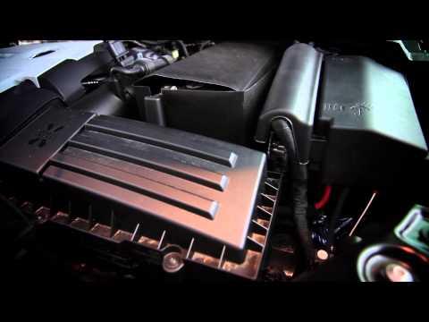 2013 Volkswagen Jetta - Auto Review from GoAuto.ca