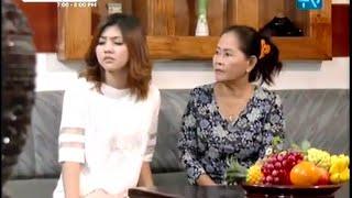 Video Part 38 -A   រឿងភាគខ្មែរ និស្ស័យស្នេហ៍ខ្ញុំ   Khmer Movie Nisay Snea knhom download MP3, 3GP, MP4, WEBM, AVI, FLV November 2017