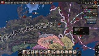 Operation Barbarossa Hoi4