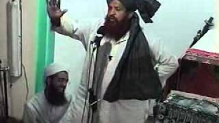 Rana Abdur Rauf Khan Barah Kahu1.flv
