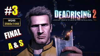 Vídeo Dead Rising 2