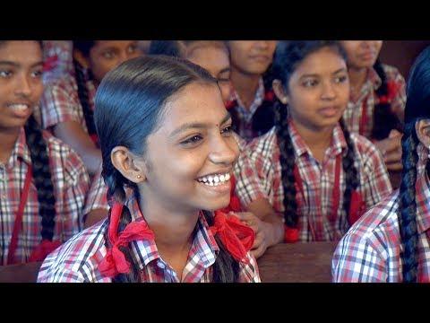 Still Standing I Youngest Grand Prize Winner Ragendhu I Mazhavil Manorama