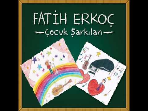 Fatih Erkoç - Hayvanlar ve Yavruları