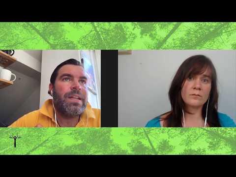 WAHRHAFTIGE BEZIEHUNGEN. WIE geht das? Interview mit Nicole Paskow/Radical Now TV