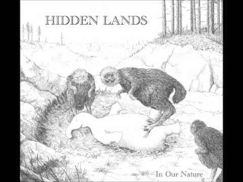 HIDDEN LANDS   L