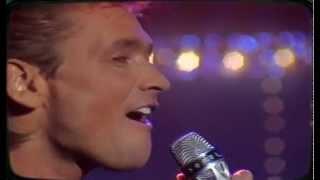 Olaf Berger - Erzähl mir was von dir 1994