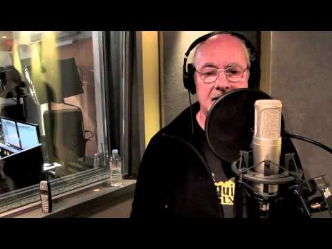 SIGANOS TERRY - RECORDING POEMS