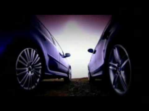 Fifth Gear R32 x 130i