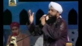 Qtv Shab-e-Meraj 2010- Qasida Meiraj + Ya Taiba Taiba- Imran Sheikh Attari