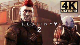 Buy destiny 2 here: https://amzn.to/2sm8eln ► instagram: http://instagram.com/bigmikelittlemikey twitter: https://twitter.com/glpfeed twitch: http://twit...