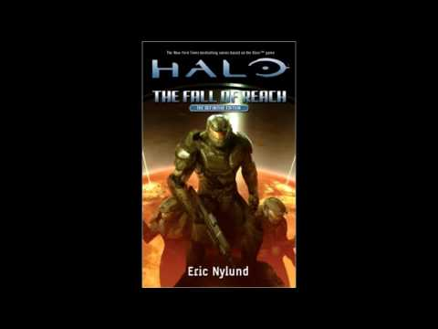 The Halo series Episode 1 Reveille