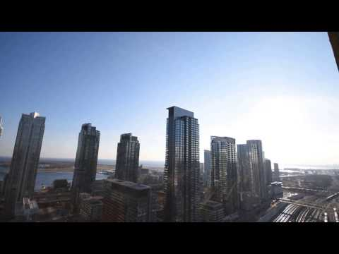 397 Front Street West - Apex Condominiums At CityPlace For Sale / Rent - Elizabeth Goulart, BROKER