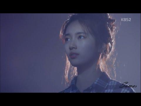 O Khuda | Hero | Amaal Malik - Korean Mix