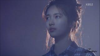 o-khuda-hero-amaal-malik-korean-mix