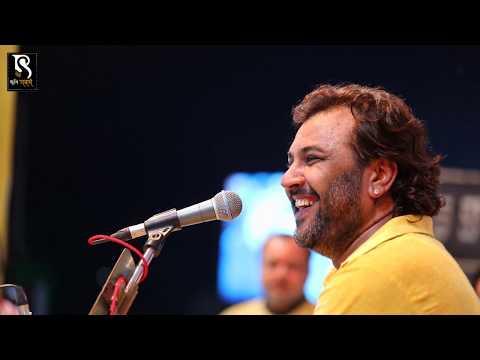 Kirtidan Gadhvi | Dakor Na Thakor | Amreli Live Police Dayro | HD Video