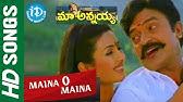 Preeti maina song from chandralekha youtube 420 altavistaventures Gallery