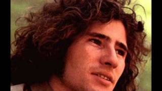 Watch Tim Buckley I Cant See You video