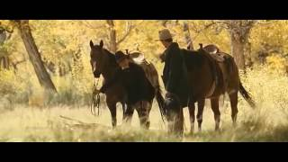 Superb Western Movie English Full length Drama Movies