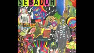 Watch Sebadoh Pink Moon video