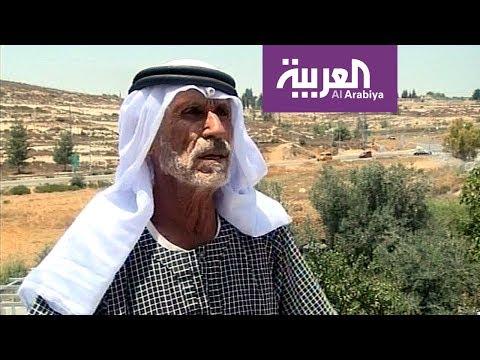 الفلسطينيون يخشون هجمات دموية من قبل المستوطنين  - نشر قبل 2 ساعة
