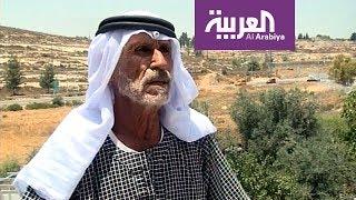 الفلسطينيون يخشون هجمات دموية من قبل المستوطنين