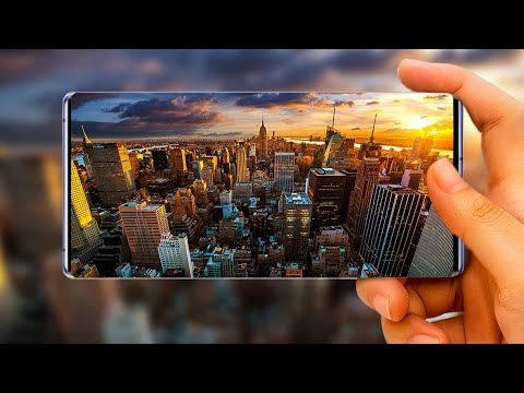 10 Лучших Камерофонов в 2020 году! Смартфоны с Хорошей Камерой, Какой Телефон Купить? Топ Камер