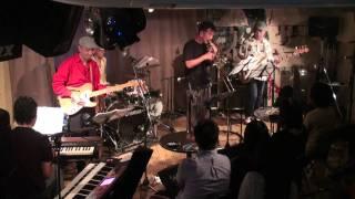 星川薫Band / Ain