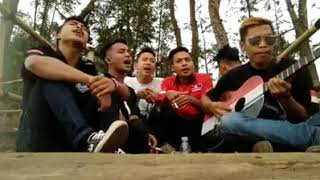 Gambar cover Lagu BRIGEZ INDONESIA