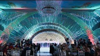 ИМПЕРИЯ МУЗЫКИ. Организация мероприятий. Свадьба(ИМПЕРИЯ МУЗЫКИ. Организация свадебного торжества. Москва. +79852267676, pr@tabriz.ru., 2016-08-26T12:20:51.000Z)