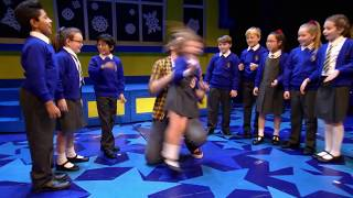 Nativity! The Musical | Tour Trailer 2018