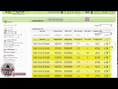 OJooo   How To Re Rent Your Rented Referrals   OJooo Strategy
