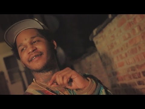 Fredo Santana: Who R You (Music Video)