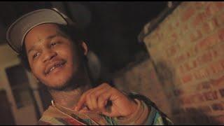 Fredo Santana: Who R You (Music Video)