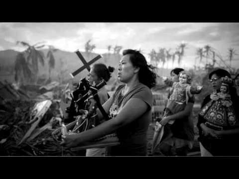 Isang Dugo, Isang Lahi, Isang Musika by The Philippine Tenors