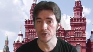 ГКЧП, СССР, Россия