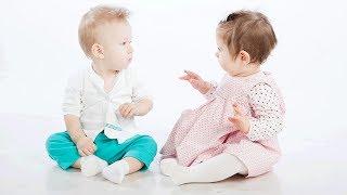 Якщо у дитини відбирають іграшки... | Mamalara.ru