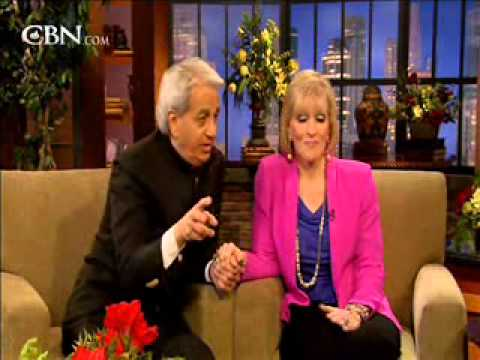 "marriage and benny Dr juanita bynum gushes over benny hinn's wife, calls suzanne hinn ""amazing"" tuesday, june 19, 2012 at 11:48am after our marriage ended."