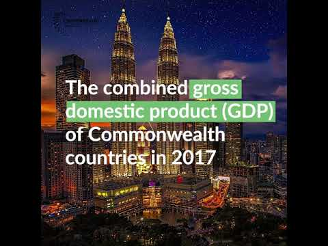 Commonwealth Trade and Investment