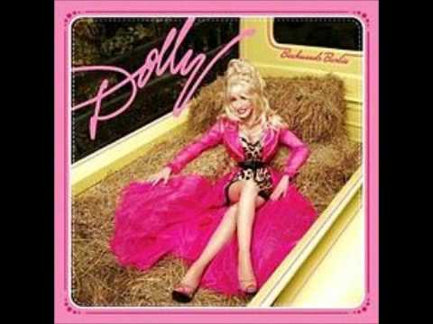Jesus And Gravity - Dolly Parton