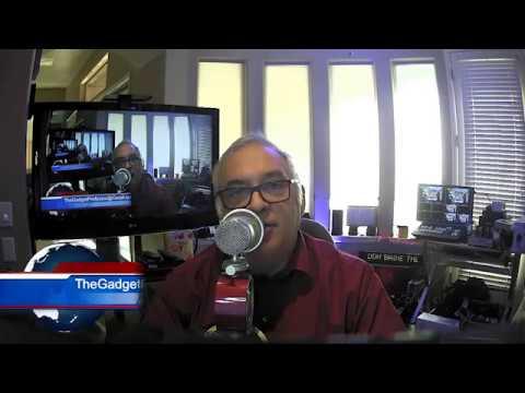 Bose SoundLink Mini II Gadget Professor 279