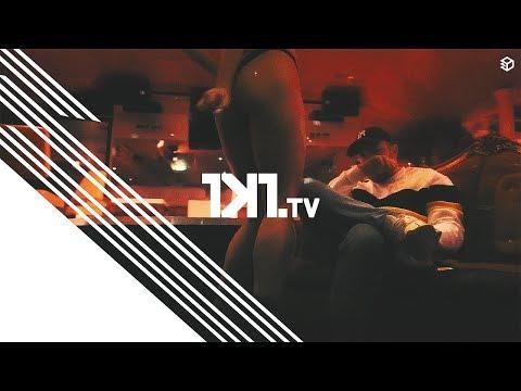 MAKK ✖️ MILJA ✖️ ALBINO - Suzanna (Official Video)