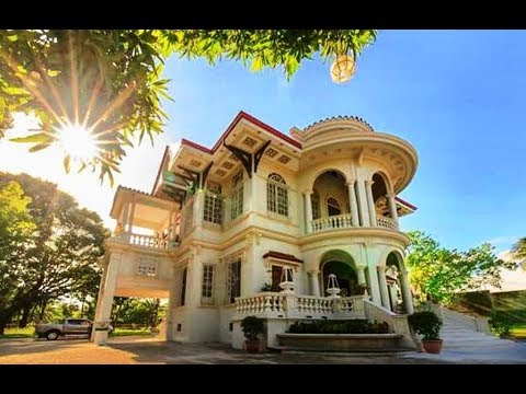 12 Best Tourist Attractions in Iloilo Province Philippines