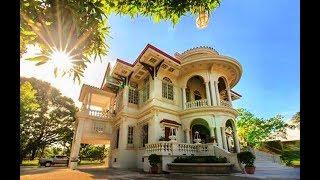 12 Best Tourist Attractions in Iloilo Province Philippines